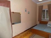 Продается 2-х комнатная квартира. Ялта,  ул. Игнатенко 75 000 у.е.