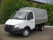 Грузоперевозки 1-20 тонн по Луганску обл.Дон. обл, России, Украине