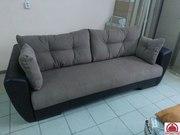 Мебель под заказ и фабричная