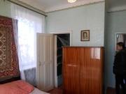 3-комнатную. Сталинка Продам в связи с выездом из Луганска квартиру