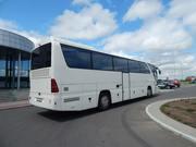 Автобус Луганск Геленджик Луганск