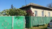 Продам дом в селе Теплое Станично – Луганского района