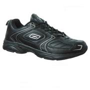 Продам спортивную обувь 41-43,  кожа,  кроссовки Veer в Луганске