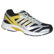 Продам кроссовки мужские,  42 размер,  в Луганске,  Veer Demax