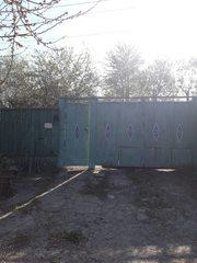 Продам дом ул.Коммунальная р-н Динамо 84 кв.м