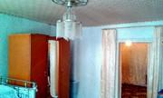 Продам дом г.Луганск Камброд 74 кв.м.