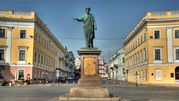 Экскурсии и трансфер по красавице Одессе