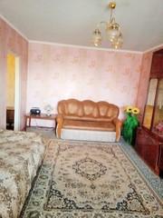 Продам 2 комнатную квартиру в Луганске