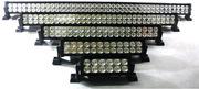 Светодиодные балки (люстры,  мигалки,  фонари)