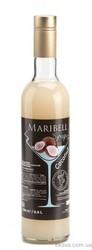 Сиропы для кофе Maribell