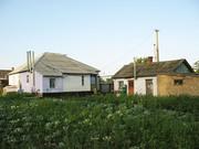 Продается дом 15 км от г. Луганска, или обменяю на квартиру в Луганске