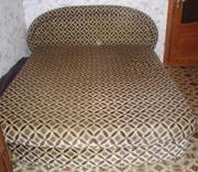 Продается кровать.