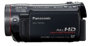 видеокамеру Panasonic M10