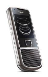 [+]  Nokia 8800 Carbon Arte (Не копия)