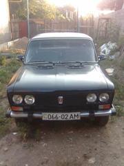 Продам ВАЗ2103