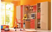 Купить мебель в Луганске,  купить мебель Луганск,  интернет магазин