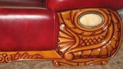 Продается  элитная мягкая мебель