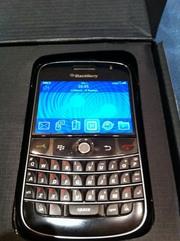 Продам BlackBerry 9000 Bold
